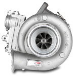 holset-turbocharger-repairs2