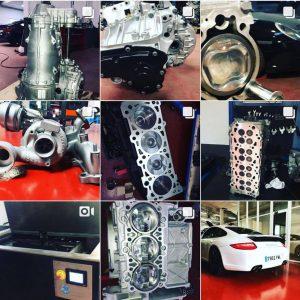 instagram-motorservice